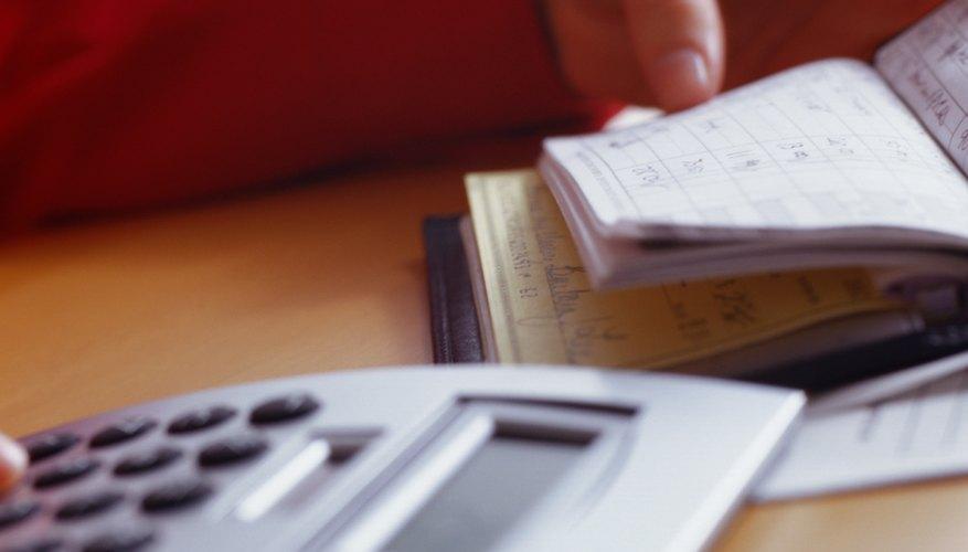 Todas las empresas necesitan un presupuesto para poder controlar los gastos.