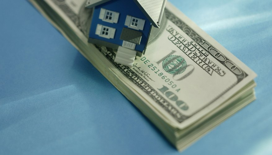 Down payment help makes home ownership possible for many first-time buyers.