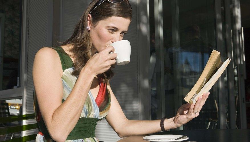 Utiliza estos consejos para realizar una lectura activa.