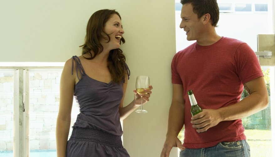 Men metabolize alcohol faster than women