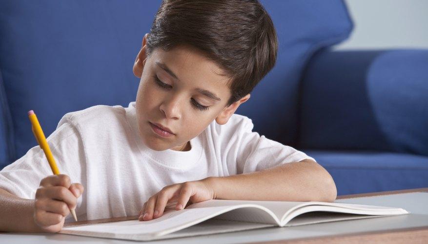 Actividad para reforzar el aprendizaje.
