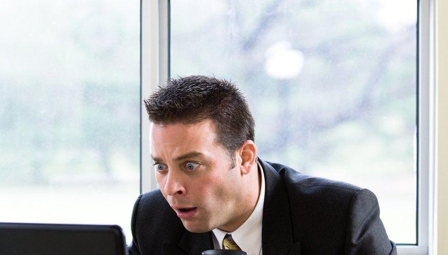 Busca en Internet a los prestamistas que ofrezcan las condiciones más ventajosas.