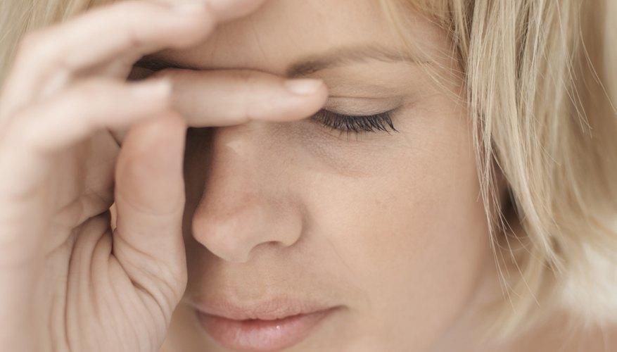 Symptoms include respiratory illness, including asthma, nausea, vomiting, dizziness, headaches, fatigue and rashes.