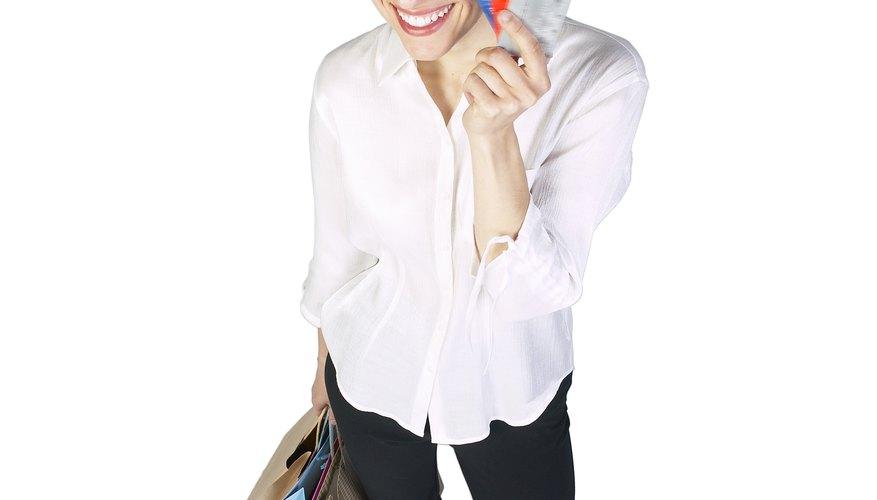 Una devolución de cargo consume tiempo y estrés para casi todos los involucrados.