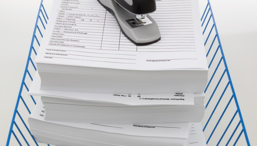 Is it essential that business accountants understand reversing entries in tax accounting.