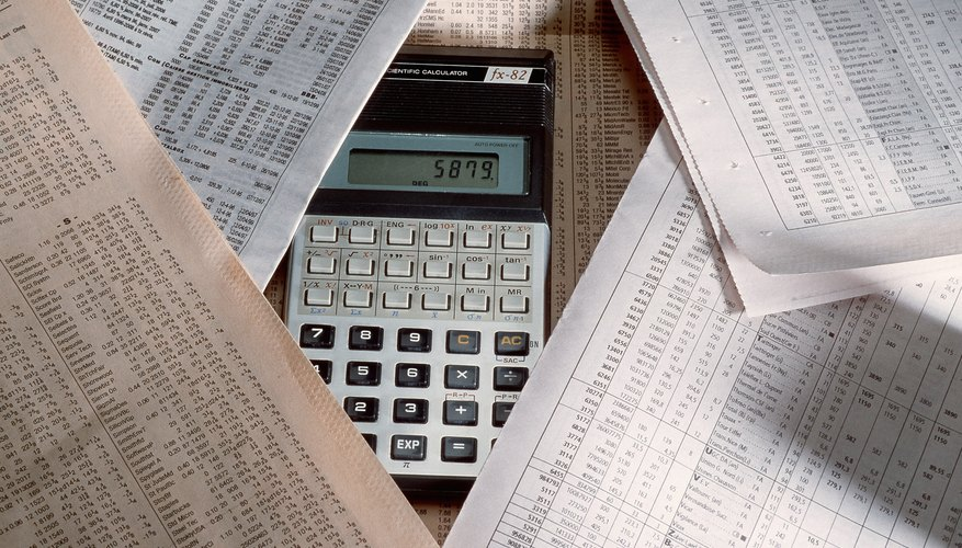 Calculate the length of your annuity with the annuity formula.