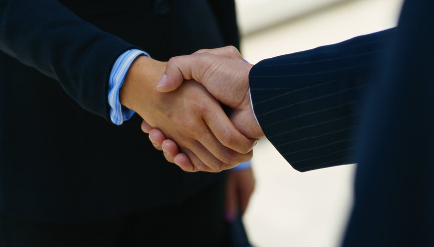In an asset buyout, the purchaser acquires the assets of a company.