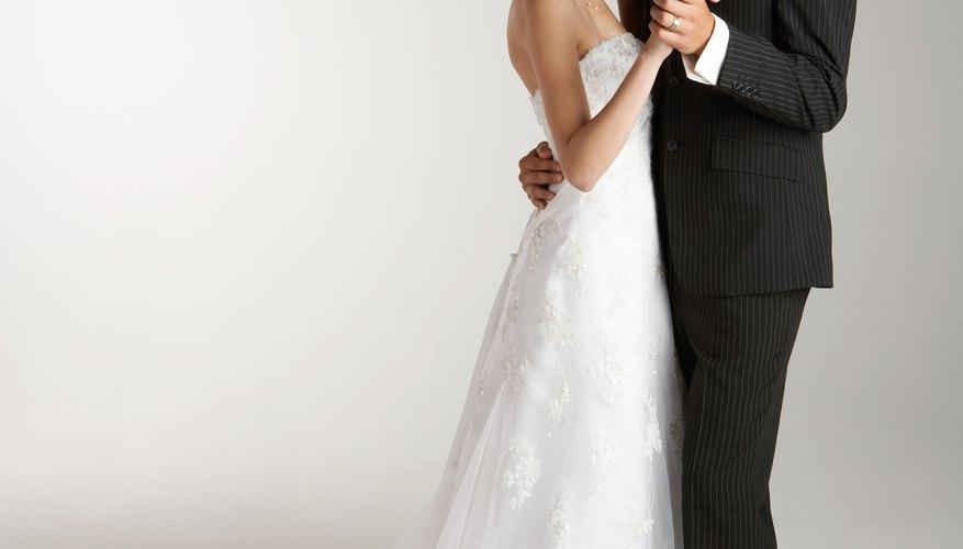 Una de las cosas que puedes hacer en el juego por primera vez en la serie es contratar una novia para la noche.