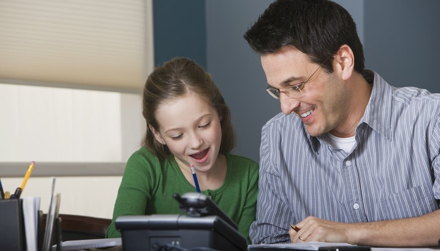 school questions - Clerk Interview Questions And Answers