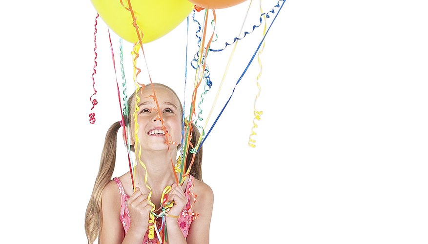 Please kid partiers with a picture-perfect venue.