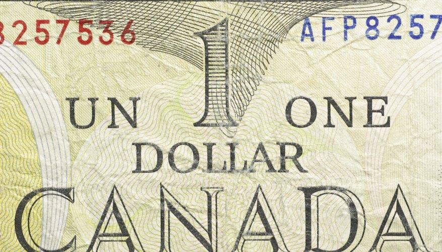 El valor de un dólar en estos países no es el mismo que el USD.