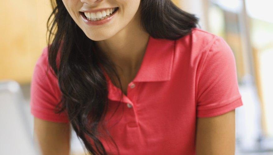 Con el programa de recompensas de Kmart también puedes obtener puntos cuando compras en línea.