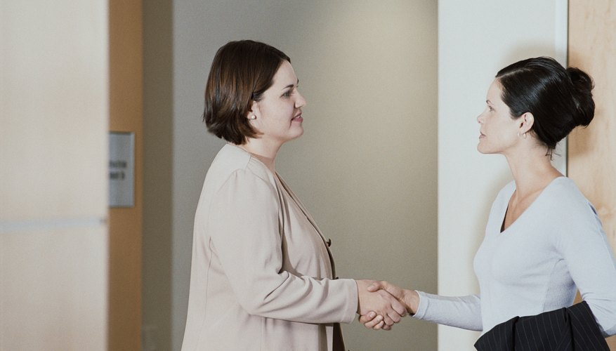 Los acuerdos flexibles de trabajo pueden aumentar la satisfacción en el trabajo.