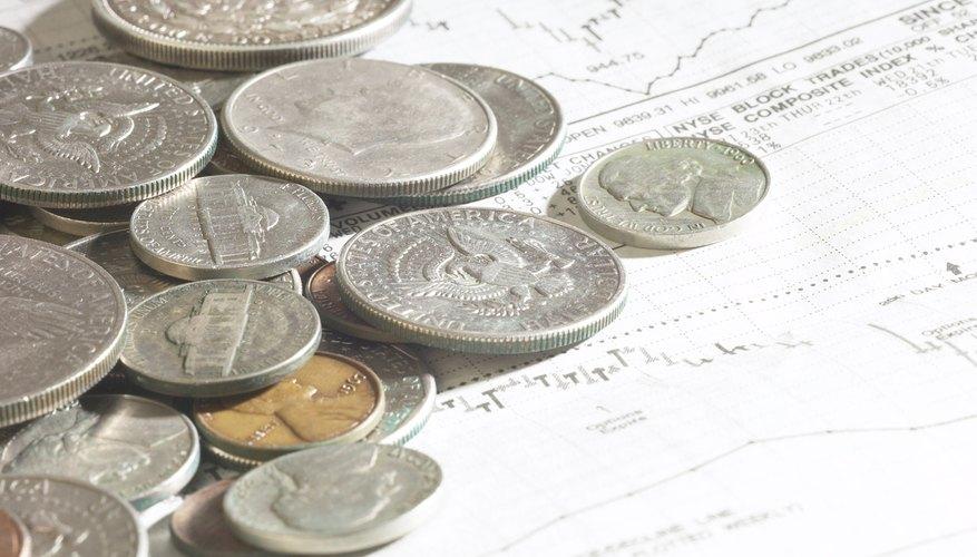 Realizar un análisis costo-beneficio preliminar te puede ayudar a tomar decisiones financieras.