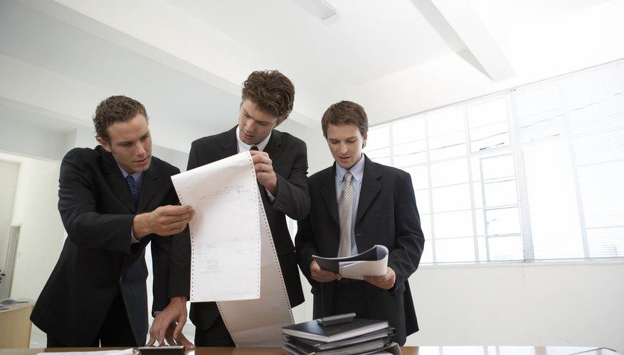 Debes conocer los costos para incluirlos en las decisiones financieras.