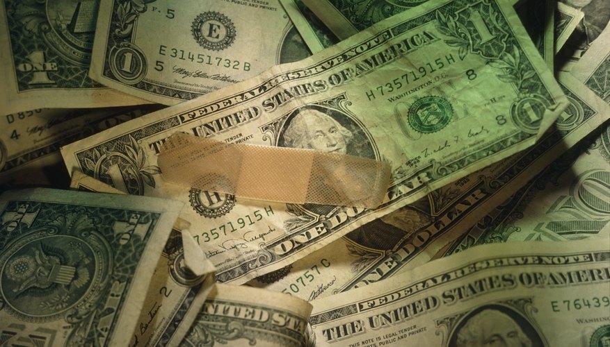 El gobierno tiene en cuenta la inflación en el control de las finanzas.