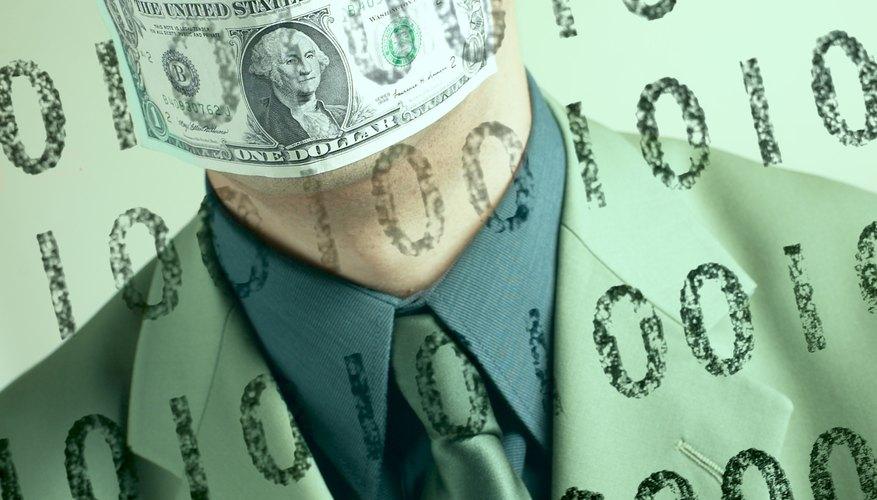Los intereses se acumulan en un CD negociable de manera similar a la de un bono cupón cero.