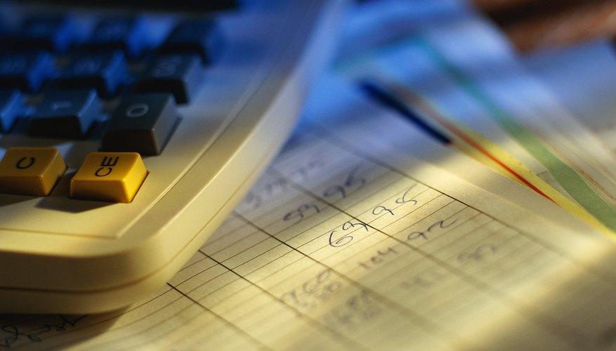 Los arrendamientos operativos de un negocio se manejan fuera del balance general.