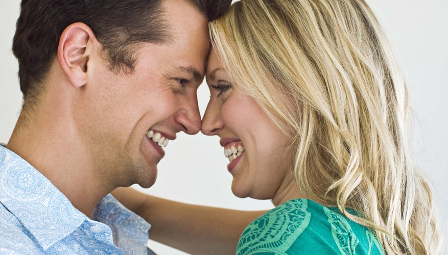 compatibility personality dating site Partners through the dating site before meeting face-to-face matching refers to a   logical compatibility matching with personality and values matching and.