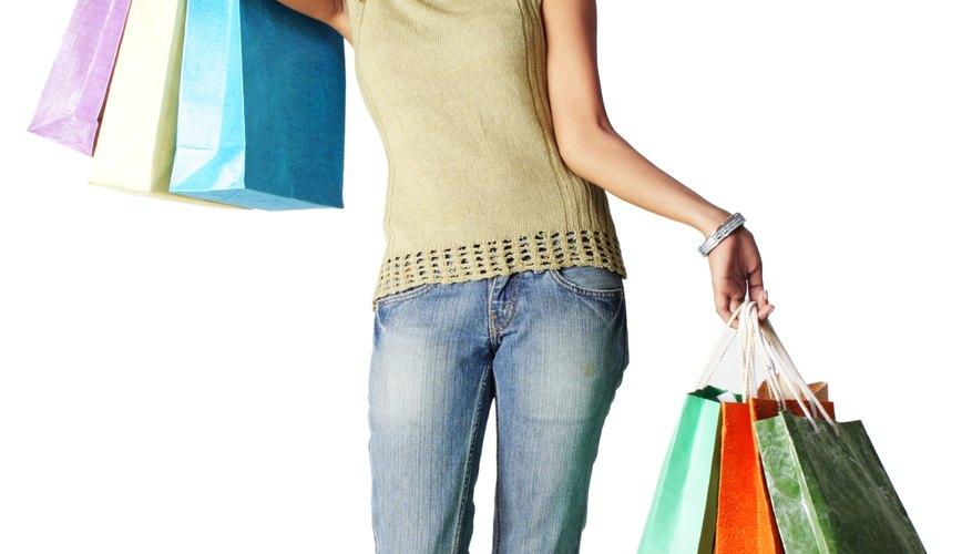 ¿Cuales son las necesidades del consumidor potencial?