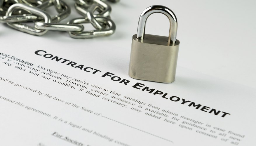 letter of intent to show employment for mortgage purposes