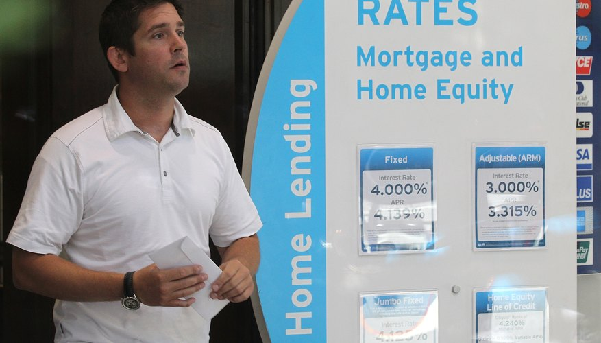 Low interest rates make a strong case for refinancing.