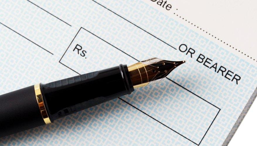 Una carta de cancelación de contrato debe contener información específica.