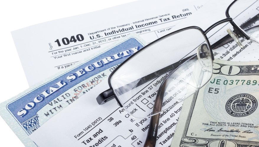 Anything the IRS can tax is gross income, but only part is subject to FICA taxes.