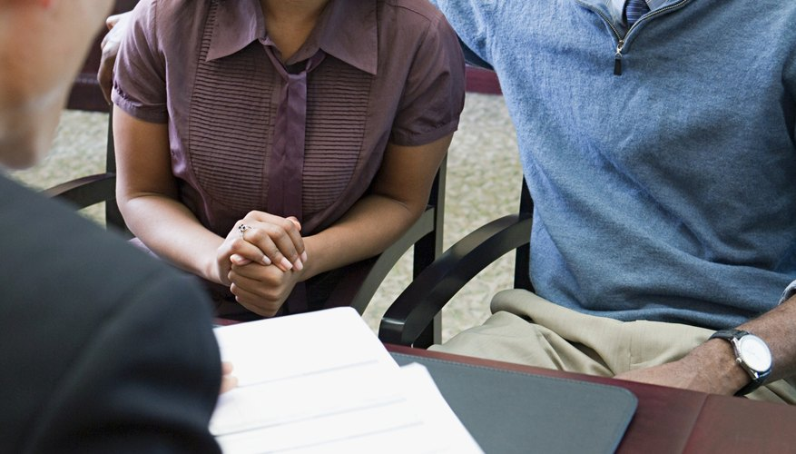 Cosigning a loan for a friend will affect your credit score.