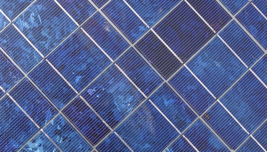 Aprende a iniciar una empresa de paneles solares.