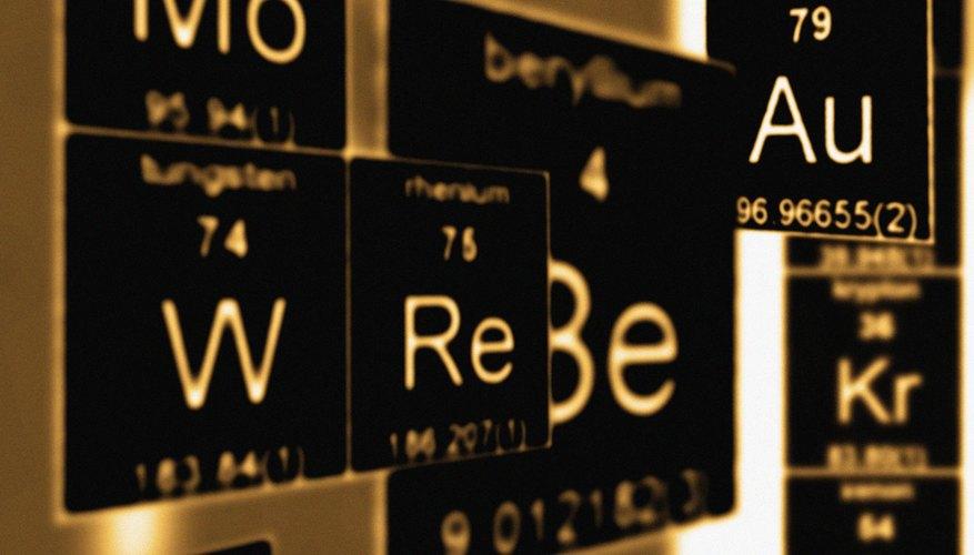 La configuración electrónica final es 1s2, 2s2, 2p6, 3s2 y 3p1.