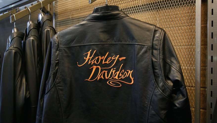 Harley Davidson's Q1 Profits Drop 72 Percent