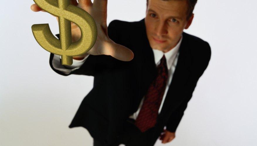 La revisión salarial se hace, básicamente, para saber el valor de un empleado.
