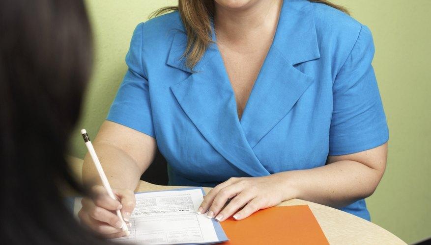 Varios especialistas prestan sus conocimientos para el proceso de formulación de la estrategia.