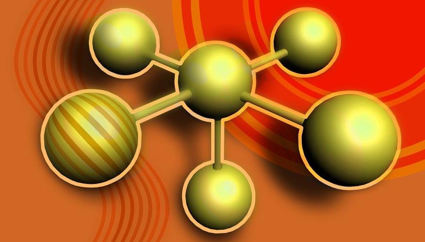 ¿Qué elementos componen el dióxido de carbono?