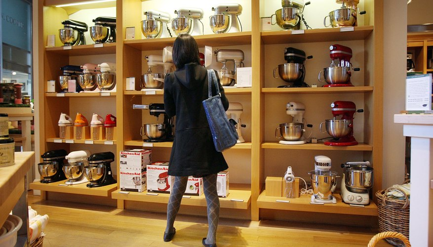 Williams-Sonoma Posts A 90 Percent Decline In Quarterly Profits