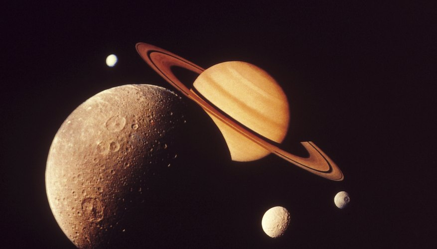 Creative Ways To Make A Solar System Project For Kids How To Adult
