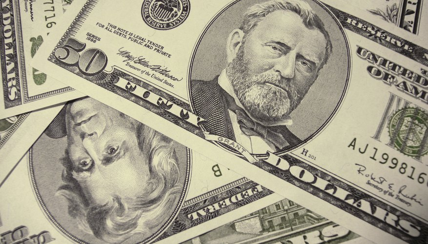 Moving money from an IRA to a non-IRA account can result in a 10-percent penalty.