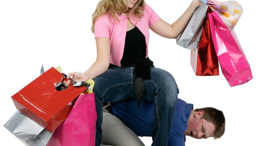 El poder adquisitivo del consumidor varía constantemente.