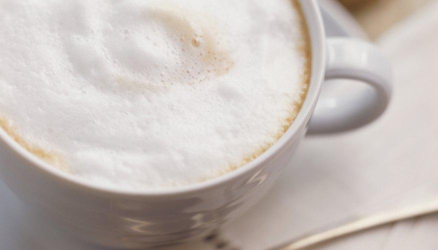 ¿Cuál es el mercado objetivo para el café?
