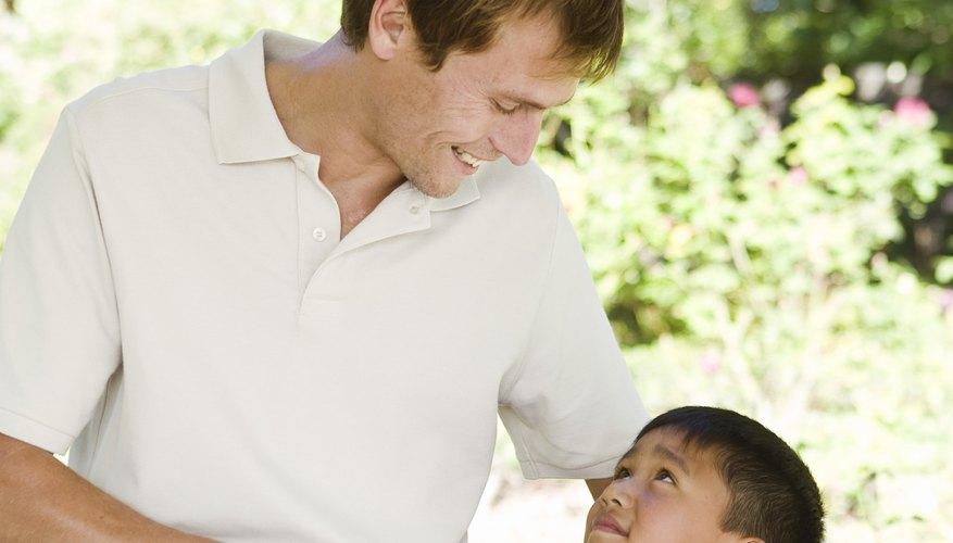 You can adopt special needs children in foster care homes for free.