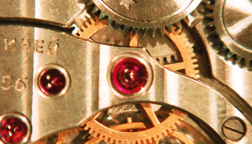 El GMT Master se diseñó originalmente para los pilotos.