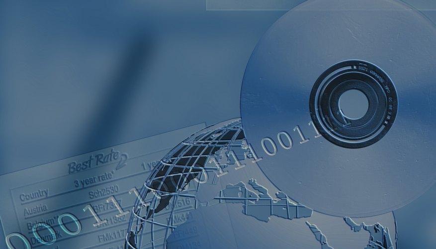 En el campo de la electrónica digital, un