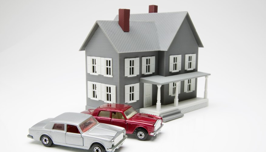 Non-owners insurance can protect North Carolina residents from a loss or accident.
