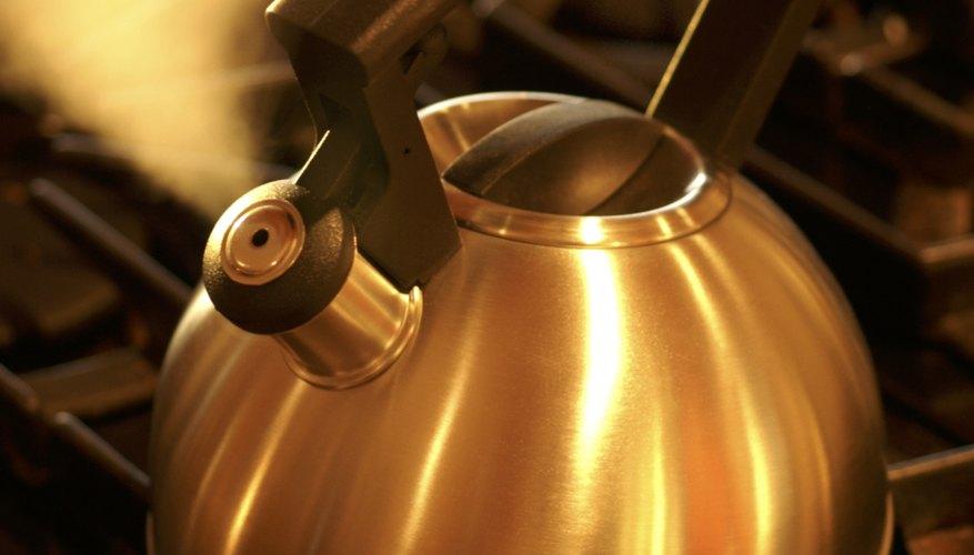 El julio es la unidad de energía mecánica, térmica y energía.