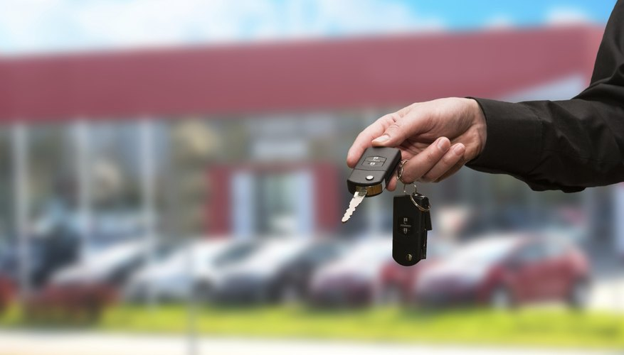 New York's lemon law covers many new and used cars purchased in the state.
