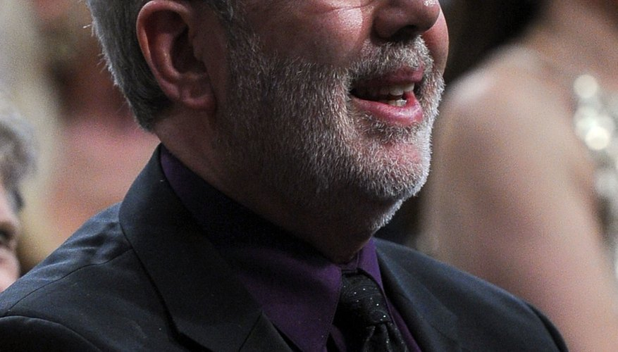 Leonard Maltin holds the record for shortest film review. His review of the film