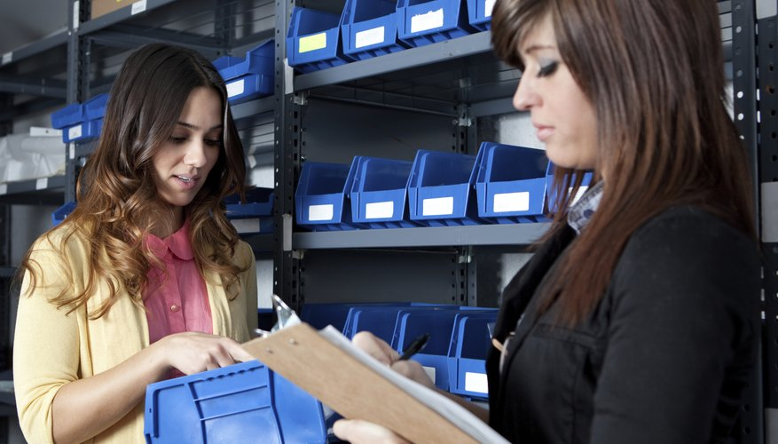 sample scope and limitations for inventory system Free essays on scope and limitations in inventory system for students use our papers to help you with yours 1 - 30.