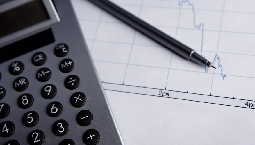 A calculator can convert between densities quickly.