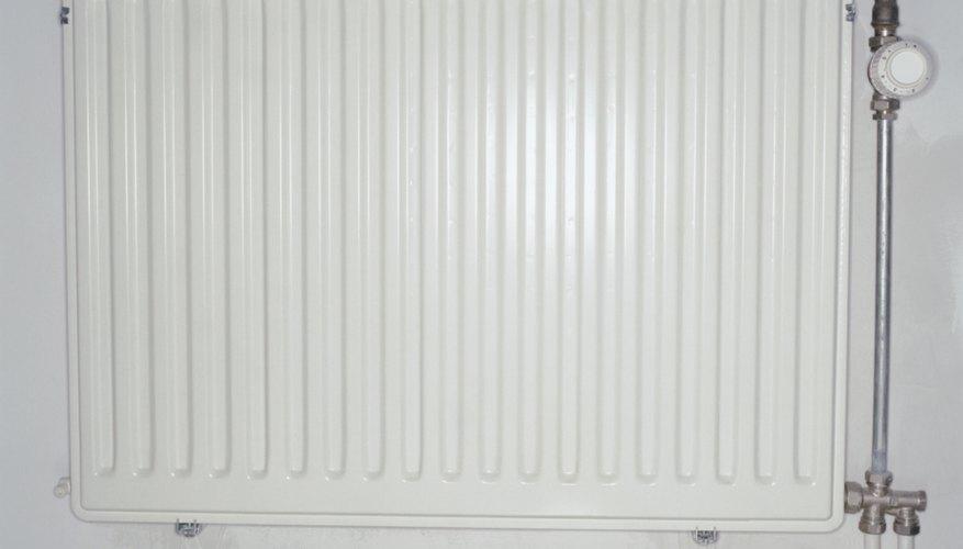 La energía geotérmica puede generar una calefacción más efectiva que los calefactores convencionales.